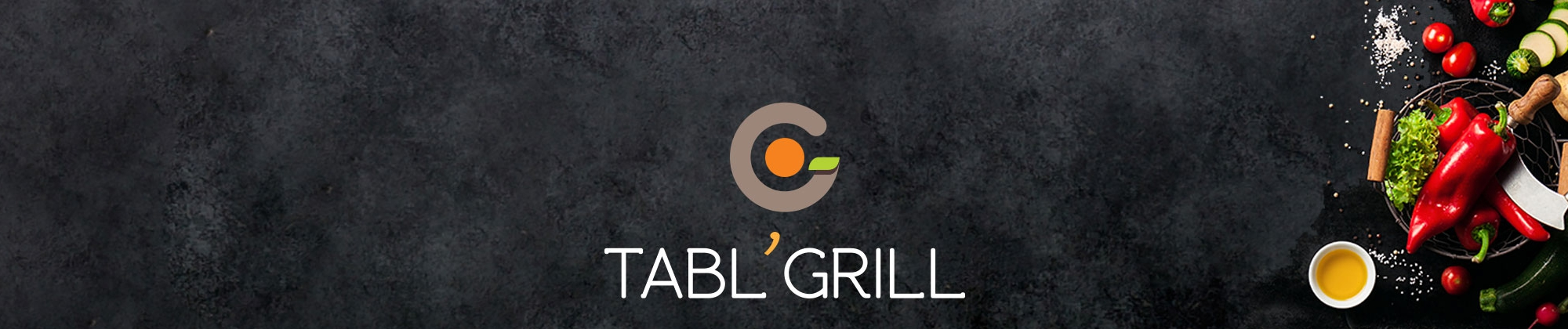 TablGrill_couv